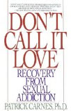 dont-call-it-love