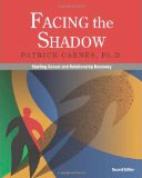facing-the-shadow