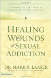 healing-wounds-of-sexual-addiction