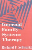 internal-family-systems