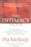 the-intimacy-factor